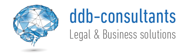 ddb Consultants