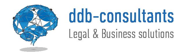 ddb Consultants